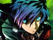 El refer�ndum de Atlus: �D�nde quiere el usuario de Shin Megami Tensei su nueva entrega?