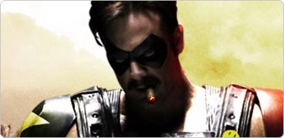 Watchmen: The End is Nigh el juego Watchmen_the_end_is_nigh-599749