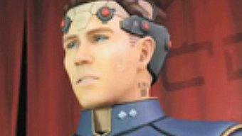 Supreme Commander 2, La Historia