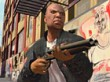 Trailer oficial 2 (GTA IV: The Lost and Damned)
