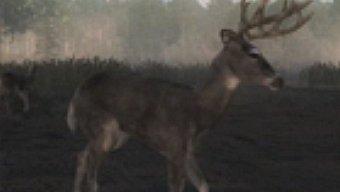 The Hunter, Vídeo oficial 4