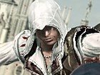 Assassin's Creed 2 Impresiones