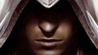Assassin's Creed II en PC requiere conexión a Internet para jugar