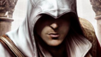 Un escritor demanda a Ubisoft al considerar que Assassin's Creed copia parte de su obra
