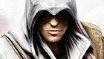 Anunciada la edición especial Assassin's Creed: Ezio Saga para Japón