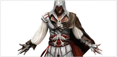 Primeros detalles de Assassin´s Creed 2 Assassins_creed_2-732268