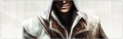 Garena-Programa de Red Assassins_creed_2-777998