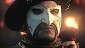 V�deo Assassin's Creed 2 - Trailer oficial 3