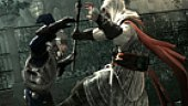 V�deo Assassin's Creed 2 - Vídeo del juego 1