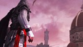 V�deo Assassin's Creed 2 - Gameplay Trailer