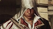 V�deo Assassin's Creed 2 - Trailer TGS09