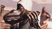 V�deo Assassin's Creed 2 - Arsenal