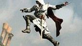 V�deo Assassin's Creed 2 - Diario de Desarrollo 4
