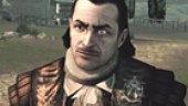 V�deo Assassin's Creed 2 - Las Facciones