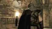 V�deo Assassin's Creed 2 - Gameplay: Persecución en las catacumbas