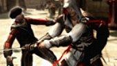 V�deo Assassin's Creed 2 - Gameplay: Luchando con los soldados