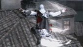 V�deo Assassin's Creed 2 - Gameplay: Carrera nocturna