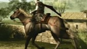 V�deo Assassin's Creed 2 - Gameplay: Al galope