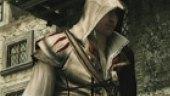 V�deo Assassin's Creed 2 - Trailer de lanzamiento