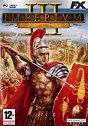 Imperivm Civitas III PC