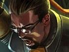 Black Mesa Impresiones jugables