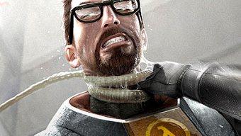 Black Mesa llega a Steam como juego de Acceso Anticipado