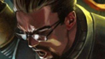 La versión gratuita de Black Mesa no recibirá más actualizaciones