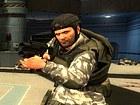 Gameplay: Militares en Acción