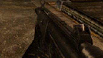 Black Mesa, Gameplay: Las Profundidades de Black Mesa