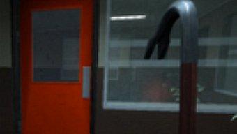 Black Mesa, Gameplay: Terror en las Oficinas