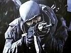 Modern Warfare 2 Impresiones E3 09