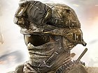 Modern Warfare 2 Avance