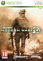 Modern Warfare 2 X360
