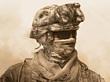 M�s de  50.000 aficionados solicitan una remasterizaci�n de Modern Warfare 2 para la nueva generaci�n de consolas