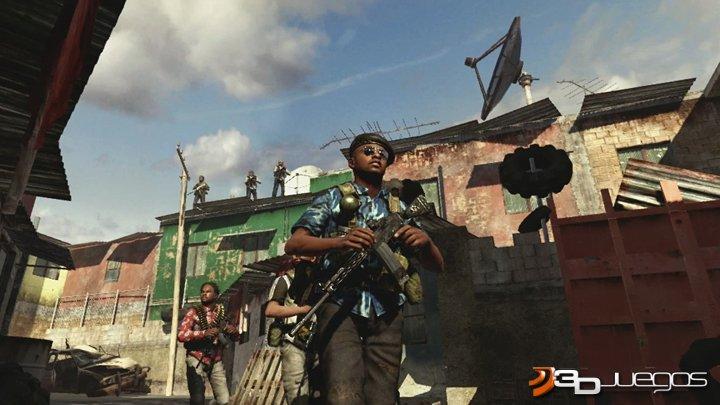 Call of Duty Modern warfare 2 Call_of_duty_modern_warfare_2-778990