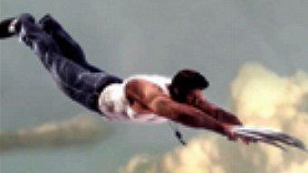 X-Men Origins: Wolverine, Vídeo del juego 2