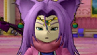 Square Enix promete grandes actualizaciones de contenido para Dragon Quest X