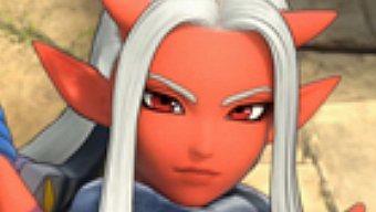 El 30 de julio Nintendo ofrecerá una conferencia dedicada a Dragon Quest X