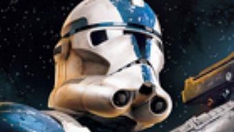 Star Wars Battlefront 3 muestra un clip de gameplay de cerca de una hora con el aspecto que presentaba el juego