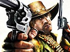 Call of Juarez: Bound in Blood Impresiones jugables