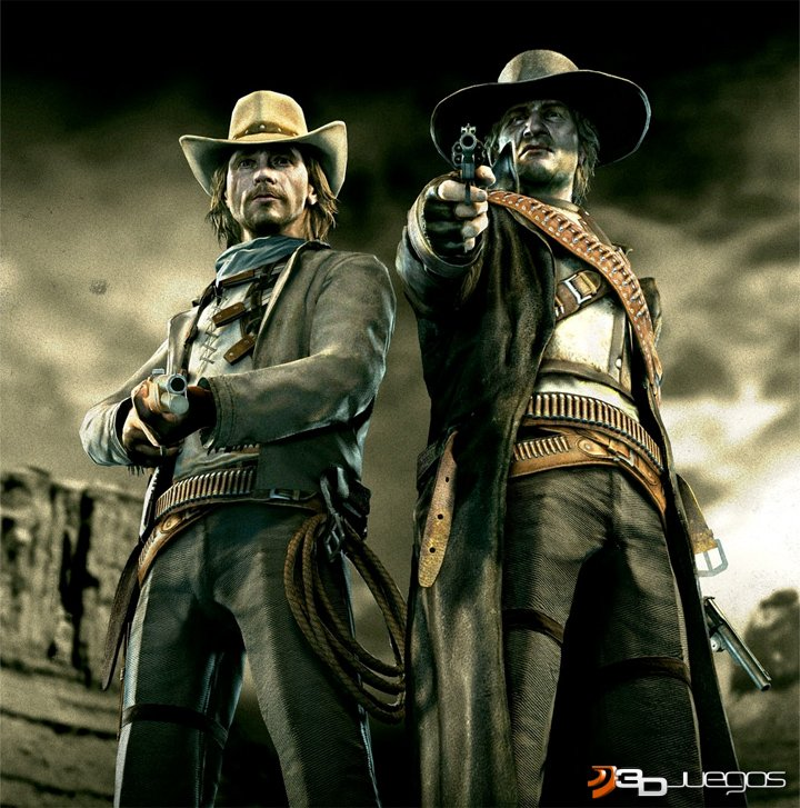 Adivina el juego Call_of_juarez_bound_in_blood-631154