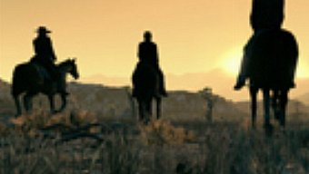 Call of Juarez: Bound in Blood, Trailer oficial 6