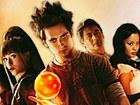 Dragon Ball: Evolution Impresiones jugables