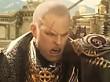 Trailer Anuncio (TERA: True Action Combat)