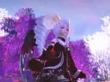 Elin (TERA: True Action Combat)