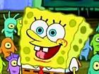 SpongeBob Squarepants Frantic Fry Cook