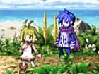 Gameplay (Japonés): Entre Fantasmas