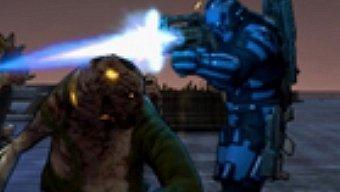 Crackdown 2, Gameplay: Dead Rising