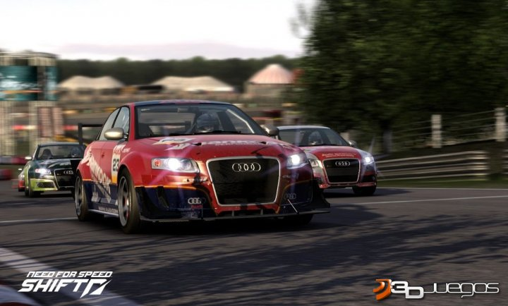 [[POST OFICIAL]] ------| Need For Speed Shift | ------ Need_for_speed_shif-691586