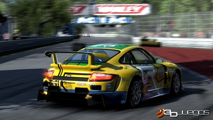 [[POST OFICIAL]] ------| Need For Speed Shift | ------ Need_for_speed_shif-691588